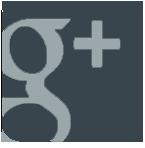 Googlep+